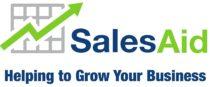 Sales Aid